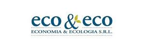 Logo ecopq